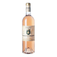 Bandol Chateau de Pibarnon - Rosé - 2017