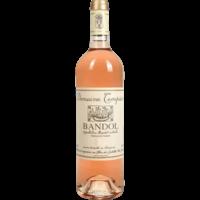 Bandol rosé - 2019 - Domaine Tempier