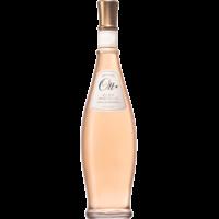 Domaines Ott Clos Mireille Côtes de Provence Rosé - 2016