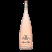 Prestige Rosé - 2019 - Château Puech-Haut