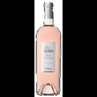 Brise Marine Rosé - 2019 - Magnum - Estandon