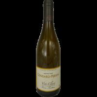 Viré-Clessé Cuvée Tradition - 2018 - Domaine Gondard-Perrin