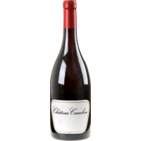 Beaujolais - 2018 - Château Cambon