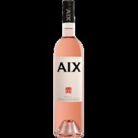 Saint Aix AIX Rosé 2018