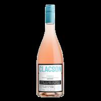 Clacson Rosé - 2018 - Domaine Laurent Miquel