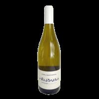 Bourgogne Chardonnay Frissons Blanc - 2017 - Domaine Alain et Cyril Gautheron