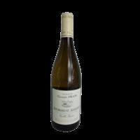 Bourgogne Aligoté Vieilles Vignes Blanc - 2018 - Domaine Christophe Drain