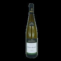 Alsace Pinot Blanc Collection - 2016 - Cave de Ribeauvillé