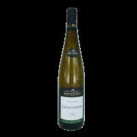 Alsace Gewurztraminer Collection Blanc - 2016 - Cave de Ribeauvillé