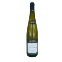 Alsace Sylvaner Collection Blanc - 2016 - Cave de Ribeauvillé
