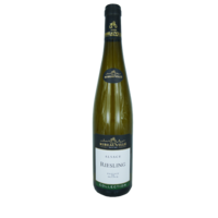 Alsace Riesling Collection Blanc - 2016 - Cave de Ribeauvillé