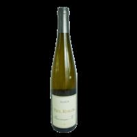 Alsace Gewurztraminer K Blanc - 2017 - Domaine Paul Kubler