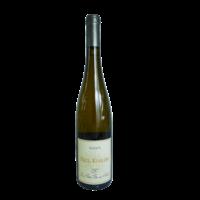 """Alsace La petite tête au soleil """"Z"""" Blanc - 2013 - Domaine Paul Kubler"""