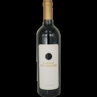 Cuvée Tradition Rouge - Côtes de Provence - 2016 - Richeaume