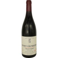 Gevrey-Chambertin Vieilles Vignes Rouge - 2019 - Domaine Marc Roy