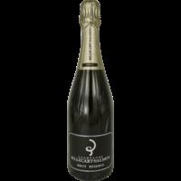 Champagne Brut Réserve - Billecart-Salmon