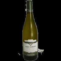 Auxey-duresses Vieilles Vignes Blanc - 2018 - Domaine Jean-Pierre et Laurent Prunier