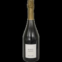Champagne Blanc de Noirs - Benoit Lahaye