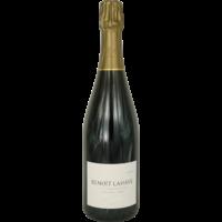 Champagne Grand Cru - Millésime 2013 - Benoit Lahaye