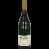 Givry 1er Cru Rouge La Grande Berge - 2017 - Domaine Ragot