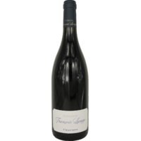 Givry 1er Cru Rouge Crausot - 2017 - Domaine François Lumpp