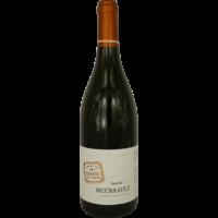 Meursault Blanc - 2017 - Domaine des Terres de Velle