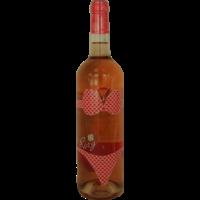 Rozy rosé - 2018 - Vignoble Dom Brial
