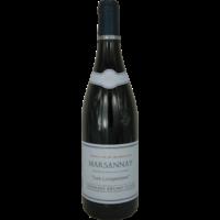 Marsannay Rouge Les Longeroies - 2018 - Domaine Bruno Clair