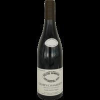 Gevrey-Chambertin Rouge - Cuvée Vieilles Vignes - 2017 - Domaine Sylvie Esmonin