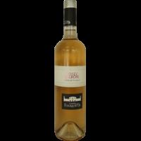 Rosée d'Aurore - Côtes de Provence Rosé - 2018 - Domaine La Fouquette