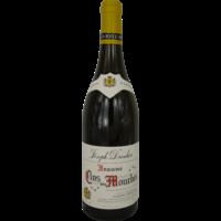 Beaune Blanc 1er Cru Clos des Mouches - 2017 - Domaine Joseph Drouhin