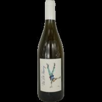 Le Vin de Thierry Blanc - 2019 - Domaine Saint-Nicolas - Thierry Michon
