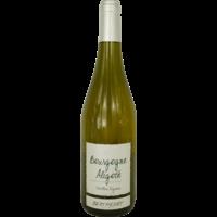 Bourgogne Aligoté Blanc Vieiles Vignes - 2017 - Domaine Berthenet