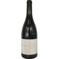 Pic Saint Loup Rouge Grande Cuvée - 2018 - Domaine de l'Hortus