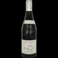 Marsannay Rouge Cuvée Saint-Urbain - 2017 - Domaine Jean Fournier