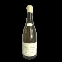 Puligny-Montrachet Blanc - 2017 - Domaine Etienne Sauzet