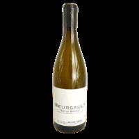 Meursault En La Barre Blanc - 2017 - Domaine Antoine Jobard