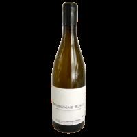 Bourgogne blanc - 2017 - Domaine Antoine Jobard