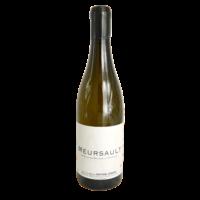 Meursault Blanc - 2017 - Domaine Antoine Jobard