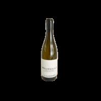 Meursault Les Tillets Blanc - 2017 - Domaine Antoine Jobard