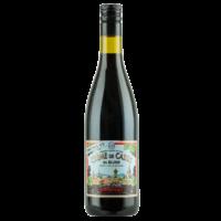 Crème de Cassis de Dijon 15% - Maison Edmond Briottet