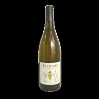 """Mâcon Village Blanc Cuvée """"La Belouze"""" - 2017 - Cave Mallory et Benjamin Talmard"""