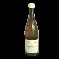 "Saint-Aubin 1er Cru ""Clos du Meix"" - 2017 - Blanc - Domaine Hubert Lamy"