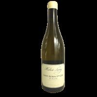 "Saint-Aubin 1er Cru ""En Remilly"" - 2017 - Blanc - Domaine Hubert Lamy"