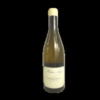 "Bourgogne Chardonnay ""Les Chataigners"" - 2017 - Blanc - Domaine Hubert Lamy"