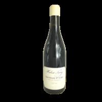 """Santenay 1er Cru """"Clos des Gravières"""" Vieilles Vignes - 2016 - Rouge - Domaine Hubert Lamy"""