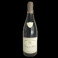 Chorey les Beaune - Rouge - 2017 - Domaine Georges Roy & Fils
