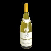 Meursault 1er cru Perrières - Blanc - 2017 - Domaine Albert Grivault