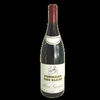 Pommard 1er cru Clos Blanc - Rouge - 2017 - Domaine Albert Grivault