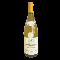 Bourgogne Clos du Murger - Blanc - 2017 - Domaine Albert Grivault